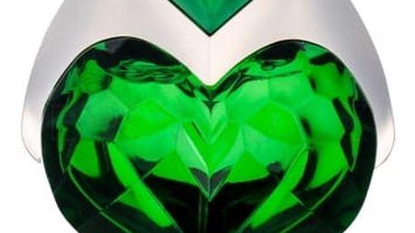 Thierry Mugler Aura 30 ml parfémovaná voda pro ženy