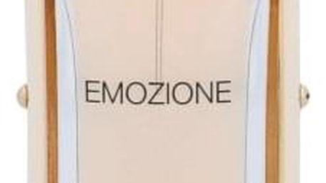 Salvatore Ferragamo Emozione 30 ml parfémovaná voda pro ženy