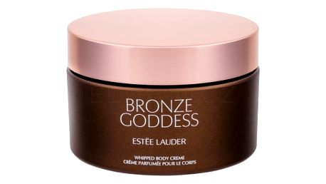 Estée Lauder Bronze Goddess 200 ml tělový krém tester pro ženy
