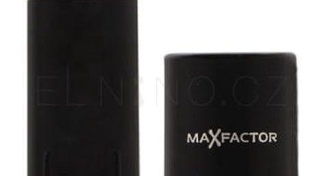 Max Factor Pan Stik 9 g makeup pro ženy 25 Fair