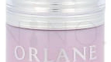 Orlane Firming Radiance Lift Eye Contour 15 ml oční krém pro ženy