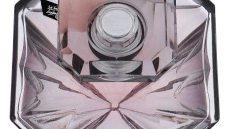 Lancôme La Nuit Trésor Caresse 75 ml parfémovaná voda pro ženy