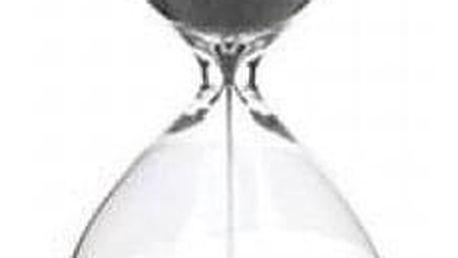 Gadgets Deluxe přesýpací magnetické hodiny