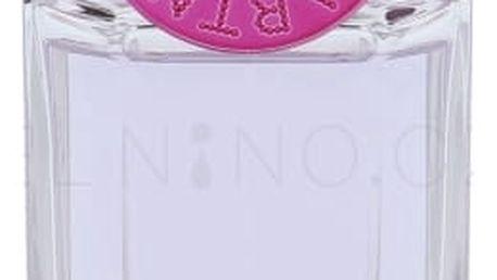 Stella McCartney Pop 50 ml parfémovaná voda pro ženy