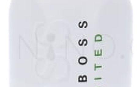 HUGO BOSS Boss Bottled Unlimited 200 ml toaletní voda pro muže