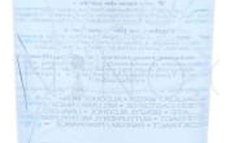 Lancôme Tonique Éclat 400 ml osvěžující čisticí pleťová voda pro ženy