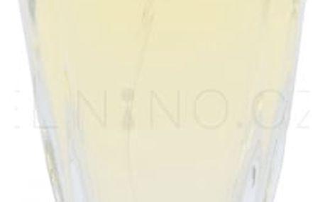 Paco Rabanne Lady Million Eau My Gold! 80 ml toaletní voda pro ženy