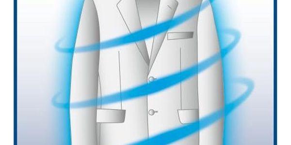 Parní napařovač oděvů Tefal IT3440E02