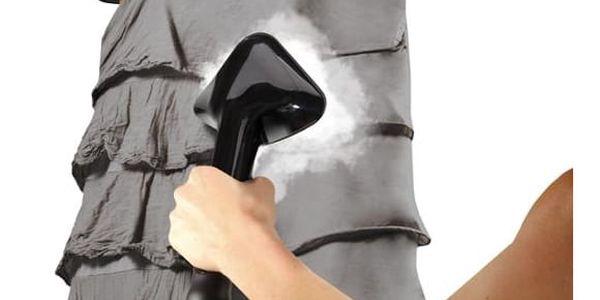 Parní napařovač oděvů Tefal IT3440E04
