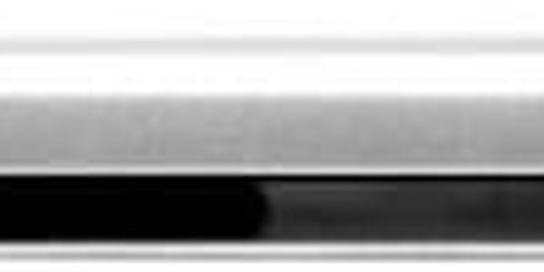 """Externí pevný disk 2,5"""" Verbatim Store 'n' Go 500GB stříbrný (53021)3"""