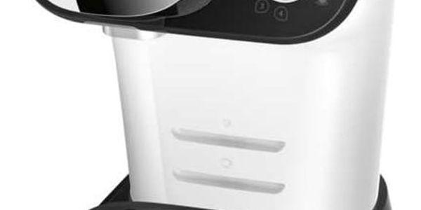 Espresso Bosch Tassimo My Way TAS6004 bílé5