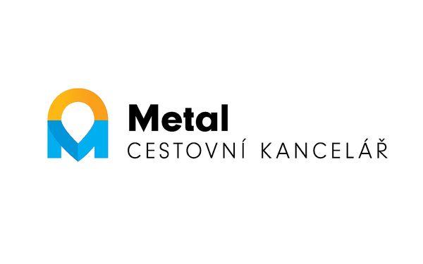 CK Metal