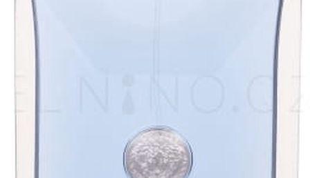 Versace Pour Homme 200 ml toaletní voda pro muže