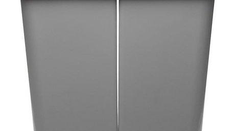 Koš Odpadkový Frank