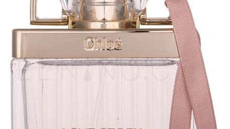 Chloe Love Story 30 ml toaletní voda pro ženy