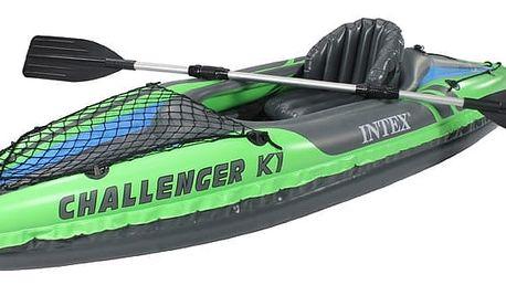 Intex 68305 Challenger K1