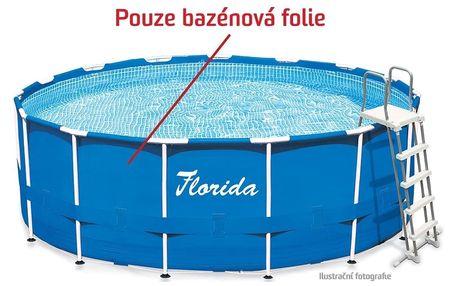 Marimex Náhradní folie pro bazén Florida 3,66 x 0,99 m - 10340063