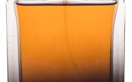 Dolce&Gabbana The One For Men 100 ml parfémovaná voda tester pro muže