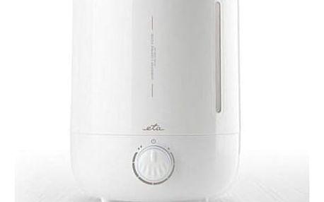 ETA Airco 0629 90000 bílý