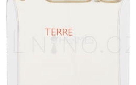 Hermes Terre D´Hermès Eau Très Fraîche 75 ml toaletní voda pro muže