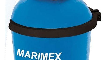 Marimex | Filtrace písková ProStar 2 | 10601029