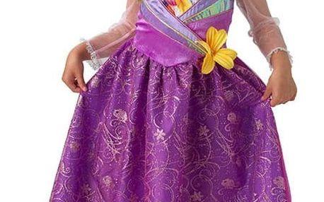 Rapunzel Shimmer Child