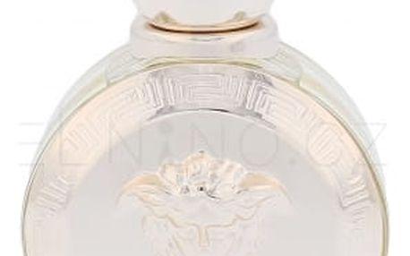 Versace Eros Pour Femme 50 ml parfémovaná voda pro ženy