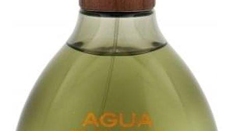 Antonio Puig Agua Brava 100 ml kolínská voda pro muže