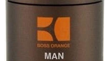 HUGO BOSS Boss Orange Man 75 ml deodorant deostick pro muže