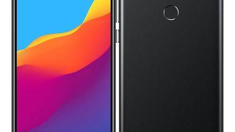 Honor 7C Dual SIM černý (51092JDD)