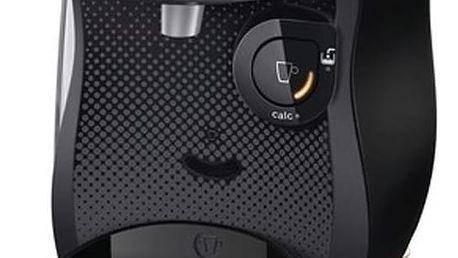 Bosch Tassimo Happy TAS1002 černé