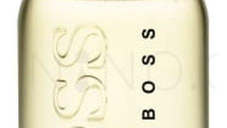 HUGO BOSS Boss Bottled 50 ml voda po holení pro muže