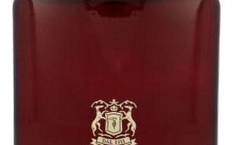 Trussardi Uomo The Red 100 ml toaletní voda pro muže