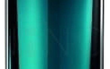 Lancôme Visionnaire Advanced Skin Corrector 30 ml pleťové sérum proti vráskám pro ženy