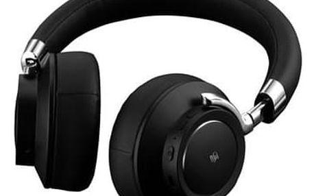 GoGEN HBTM 91B černá (HBTM91B)