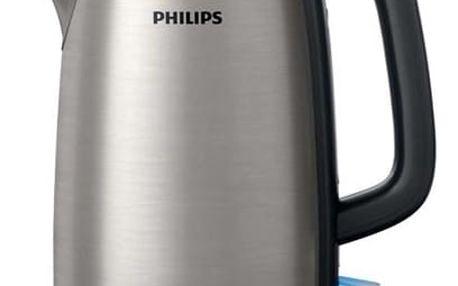 Philips HD9351/91 nerez