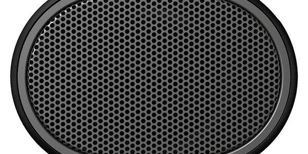 Přenosný reproduktor Sony SRS-XB01 černý (SRSXB01B.CE7)3