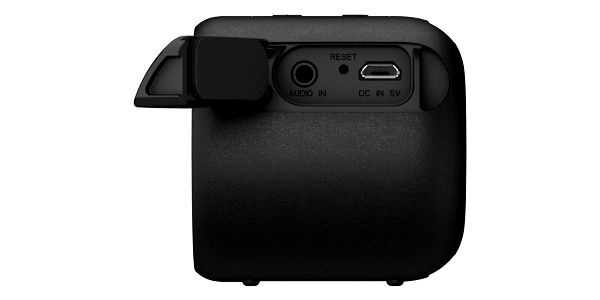 Přenosný reproduktor Sony SRS-XB01 černý (SRSXB01B.CE7)5