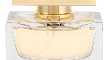Dolce&Gabbana The One 50 ml parfémovaná voda pro ženy