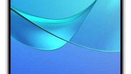 Huawei MediaPad M5 LTE šedý (TA-M584L32TOM)