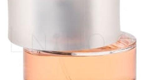 Nina Ricci Premier Jour 50 ml parfémovaná voda pro ženy