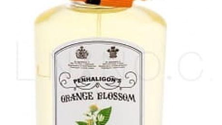 Penhaligon´s Orange Blossom 100 ml toaletní voda pro ženy