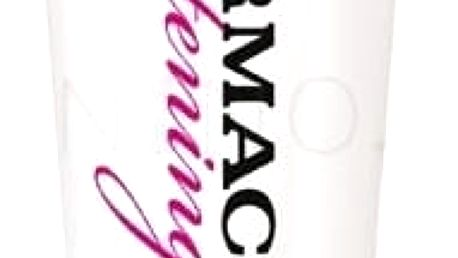 Dermacol Whitening 50 ml pleťový krém proti pigmentovým skvrnám pro ženy