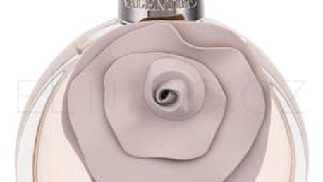 Valentino Valentina 50 ml parfémovaná voda pro ženy