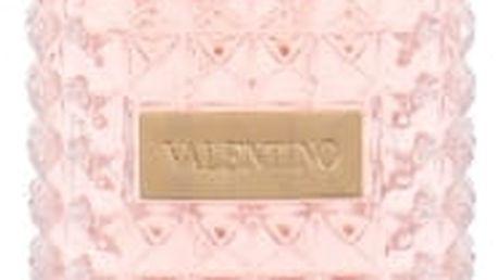 Valentino Valentino Donna Acqua 100 ml toaletní voda pro ženy