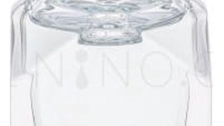 Tiffany & Co. Tiffany & Co. 30 ml parfémovaná voda pro ženy