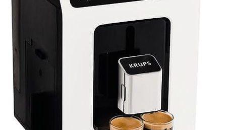 Krups EA890110 (EA890110)