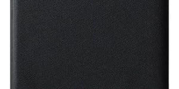 Soundbar Yamaha YAS-207BL černý (AYAS207BL)4