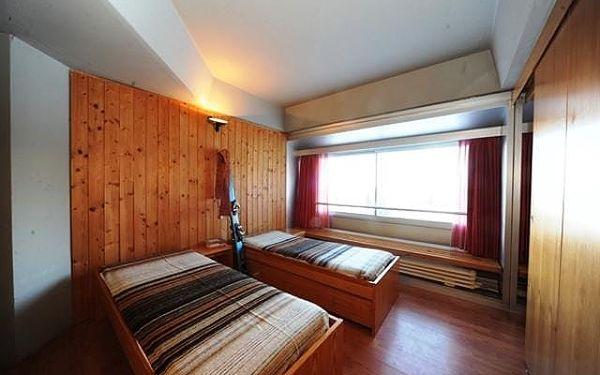 Lyžování Itálie, Val di Sole - Hotel Sole Alto - 5denní lyžařský balíček se skipasem a dopravou v ceně5