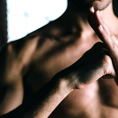Sebeobrana Jeet Kune Do: 1 lekce či permice